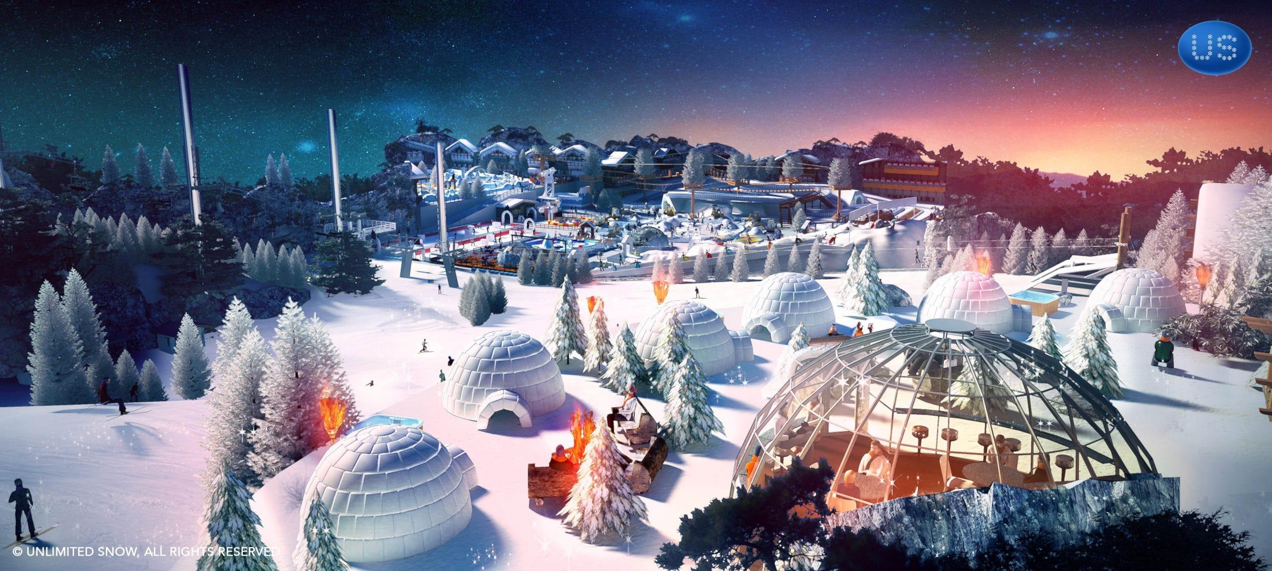 https://www.giebrostechnics.nl/wp-content/uploads/2020/07/Unlimited-Snow_Photo_1-scaled.jpg