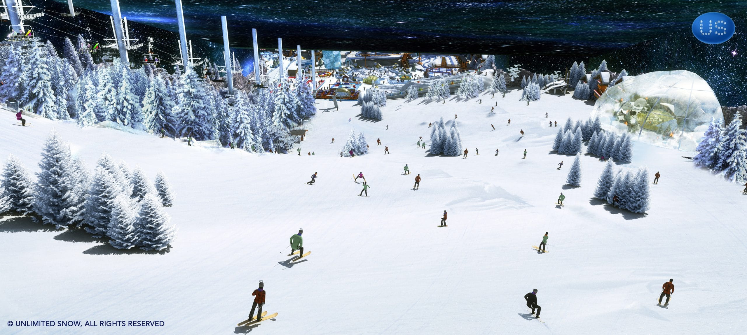 https://www.giebrostechnics.nl/wp-content/uploads/2020/07/Unlimited-Snow_Photo_4-scaled.jpg