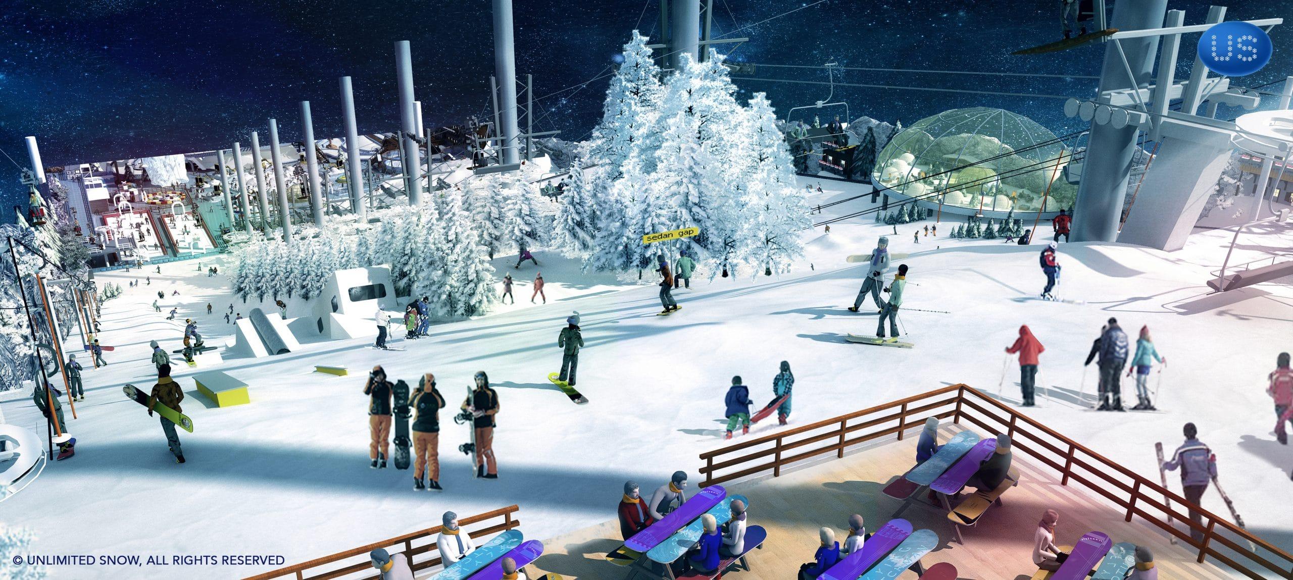 https://www.giebrostechnics.nl/wp-content/uploads/2020/07/Unlimited-Snow_Photo_5-scaled.jpg
